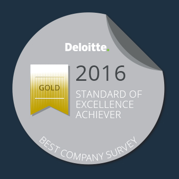 werksmans-deloitte-logo-placement-home-page-20170111