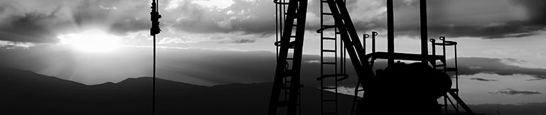 mining_health & safety~1