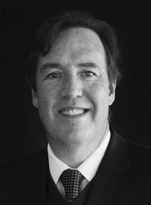 Jacques van Wyk