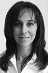 Lisa Silberman bio