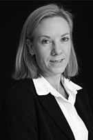 Tracy-Lee Janse van Rensburg