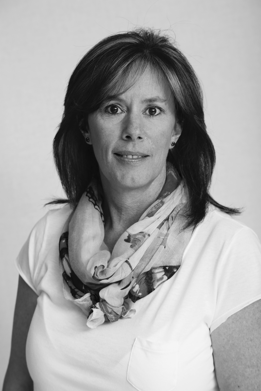 Sarah O Brien