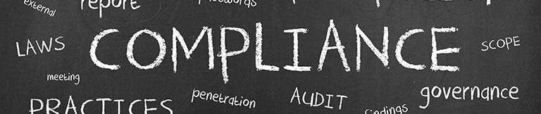 Werksmans-Finance-Regulatory-Practice-Area