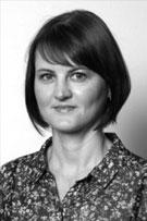 Wilmari Strachan