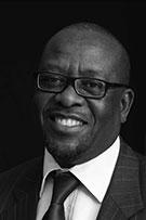 Peter  Mosebo