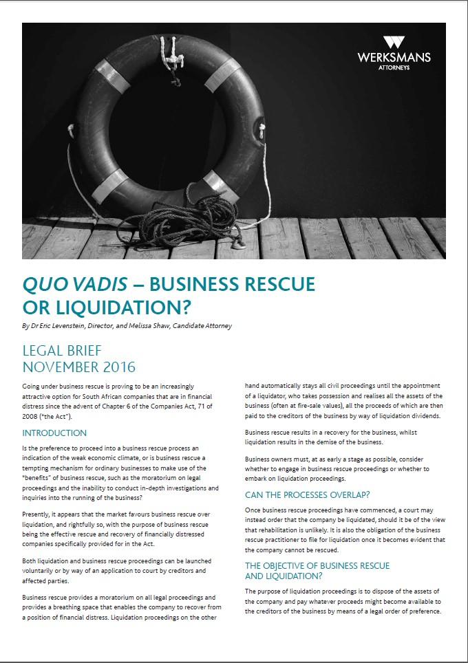 061873-werksmans-november-business-rescue-or-liquidation
