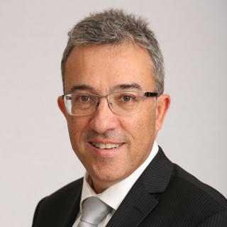 DAVID HERTZ, CHAIRMAN