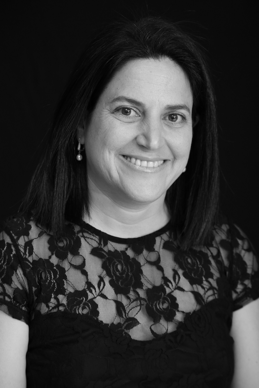Wendy Rosenberg