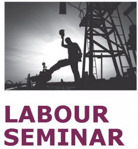 Labour snip