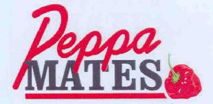 peppamates