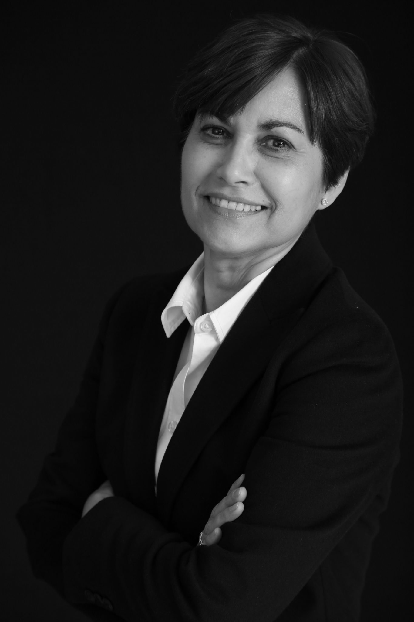 Fatima Rodrigues