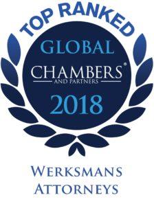 chambers-2018-1-224×300