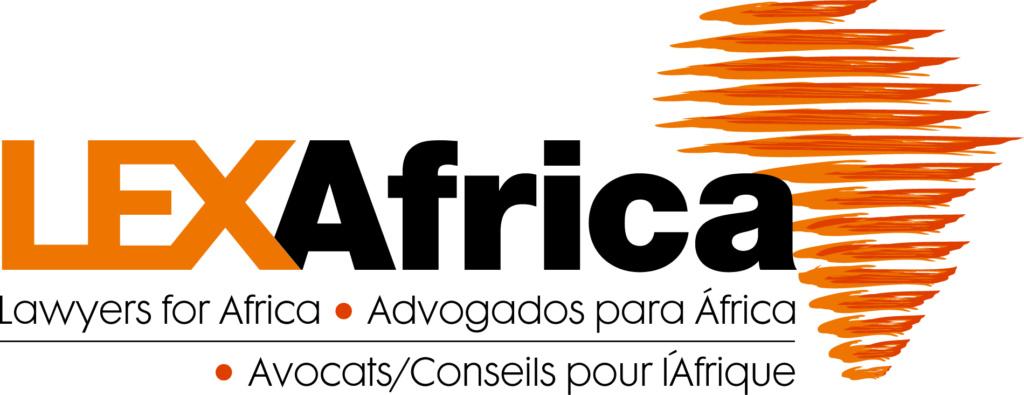 African Lex