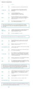 Werksmans_Timeline_Infographic_Image_BG_20181122