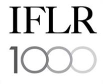 iflr-2