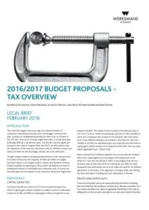 060607-Budget-Speech-2016-final