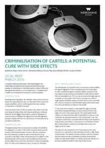 060683-WERKSMANS-march-criminalisation-of-cartels