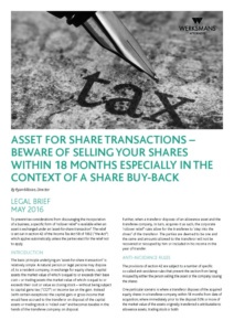 060939-WERKSMANS-may-legal-brief-asset-for-share