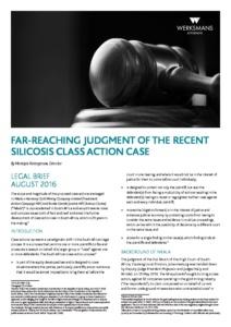 061416-Silicosis-Class-Action-Case