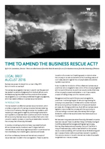 061698-WERKSMANS-aug-legal-time-to-amend