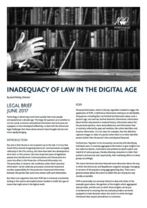 16755_June-Legal-Briefs_Inadequacy-of-Law-in-Digital-Age-FA