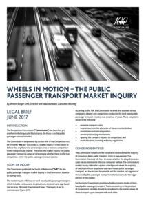 16755_June-Legal-Briefs_Public-Passenger-Transport-FA