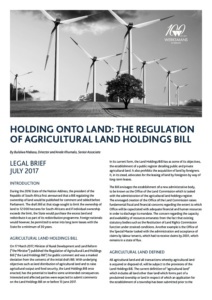 16823_July-Legal-Briefs_Holding-onto-Land-FA