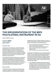 16823_July-Legal-Briefs_The-BEPS-Multilateral-Instrument-FA