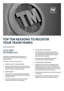 17541-September-Legal-Brief_Top-Ten-Reasons-FA
