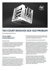 17585-November-Legal-Brief_Tax-FA