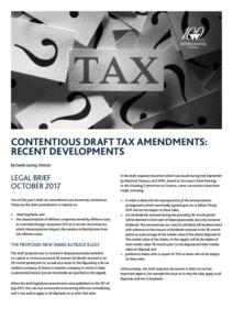 17637-October-Legal-Brief_Tax-FA