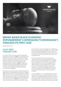 17659_Legal_Brief_Competition_FA