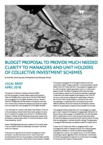 17718_Legal_Brief_Budget_Proposal_FA