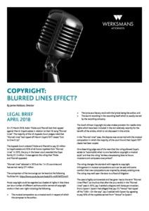 17718_Legal_Brief_Copyright_FA