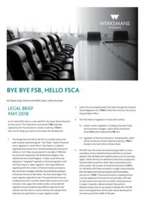 17745_FSCA-Legal-Brief-FA