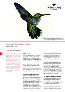 314418-WERKSMANS-hummingbird