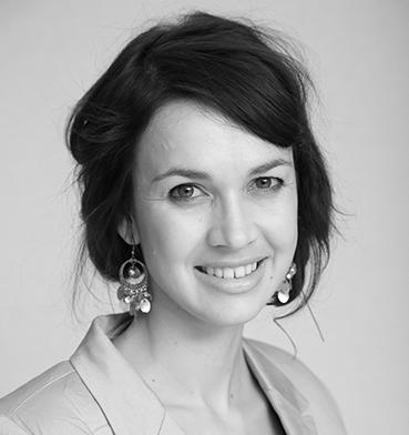 Anine-Van-Der-Merwe