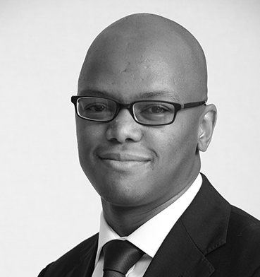 Bafana-Ntuli