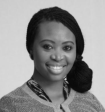 Bulelwa-Mabasa
