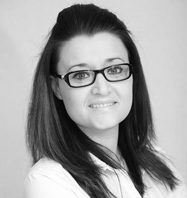 Daniela-Pisanti