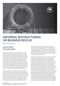 Dec-Jan_Legal-Brief_Business-Rescue_FA01