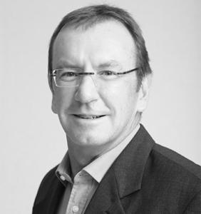 Gerhard-Johannes