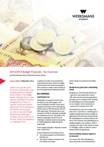JN4374-Tax-Brief-_Budget-2012_Elect