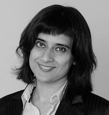 Jyoti-Narshi