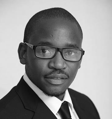 Kwazi-Buthelezi