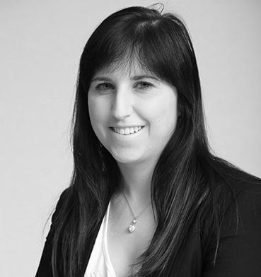 Lauren-Becker