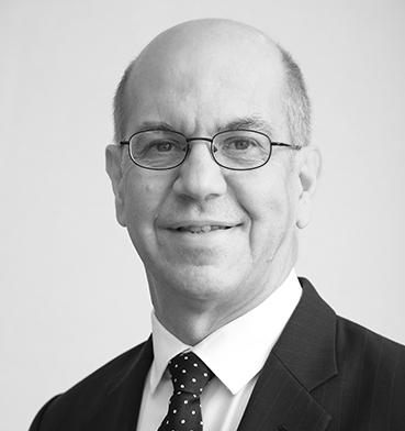 Paul-Coetser