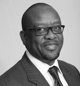 Peter-Mosebo
