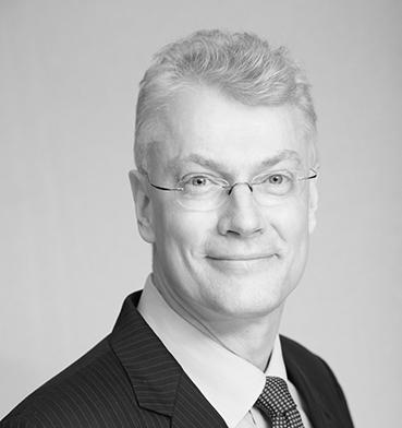 Pieter-Steyn