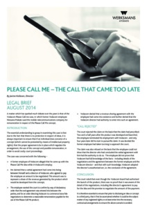 Please-Call-Me-August-2014